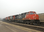 CN 396